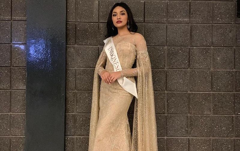 https: img.okezone.com content 2019 12 20 194 2144344 curahan-hati-princess-megonondo-usai-final-miss-world-2019-EkXc1qsxDZ.jpg