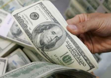 https: img.okezone.com content 2019 12 20 278 2144093 dolar-as-melemah-tipis-investor-cerna-data-ekonomi-as-Vvi1g6YlRB.jpg