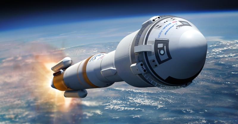 https: img.okezone.com content 2019 12 20 56 2144364 boeing-uji-penerbangan-kapsul-starliner-untuk-astronot-nasa-kQBmu5zyZb.jpg