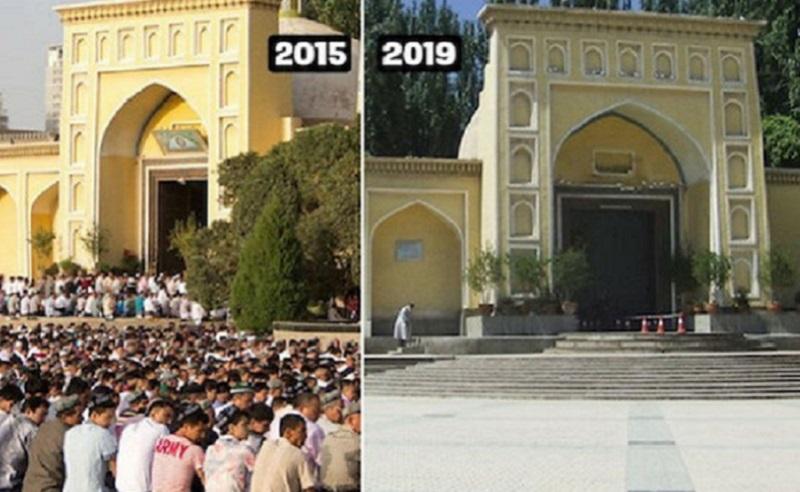 https: img.okezone.com content 2019 12 20 614 2144172 begini-sepinya-masjid-terbesar-di-china-PEhi03PC7l.jpg