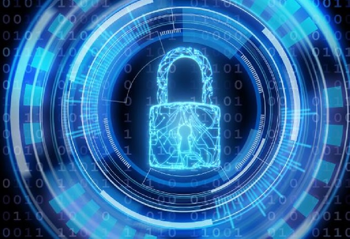 https: img.okezone.com content 2019 12 21 207 2144605 regulasi-perlindungan-data-cegah-praktek-ilegal-penambangan-informasi-Qo9aLDSFTe.jpg