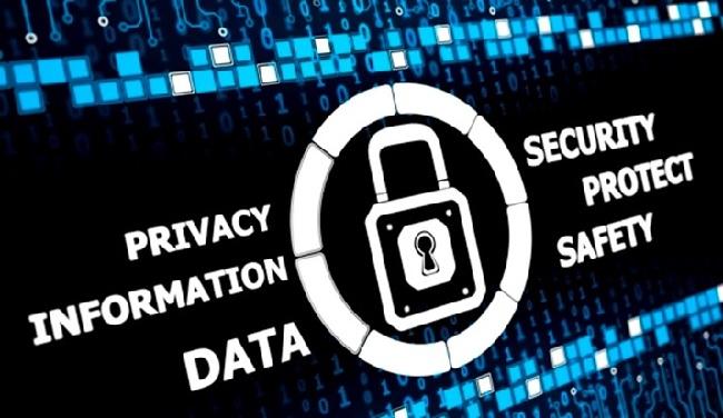 https: img.okezone.com content 2019 12 21 207 2144617 safenet-perlindungan-hak-digital-jadi-tantangan-indonesia-di-masa-depan-TLU09CD1Ly.jpg