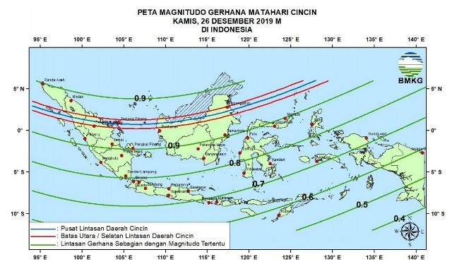 https: img.okezone.com content 2019 12 21 340 2144653 pulau-miangas-marore-dapat-melihat-fase-gerhana-matahari-cincin-E8iLZmYXrK.jpg