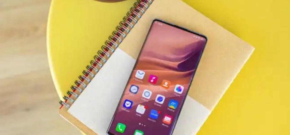 https: img.okezone.com content 2019 12 22 57 2144820 vivo-ungkap-ponsel-baru-di-mwc-2020-zznn1WbIYy.jpeg