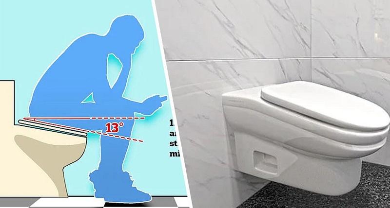 https: img.okezone.com content 2019 12 22 612 2144976 ada-toilet-berdesain-miring-cegah-pengguna-main-ponsel-di-toilet-Q12jIQ46tn.jpg