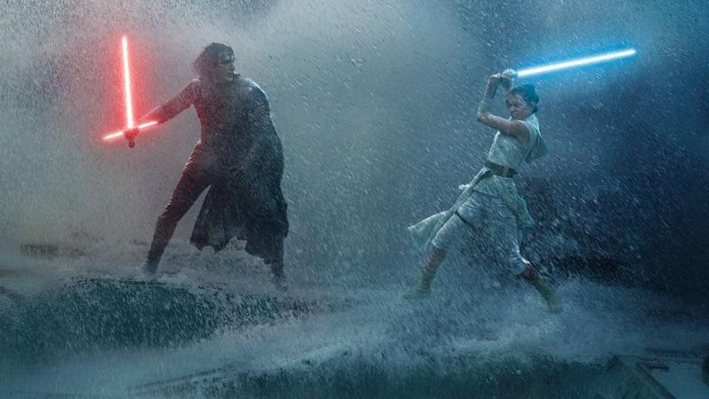 https: img.okezone.com content 2019 12 23 206 2145262 puncaki-box-office-the-rise-of-skywalker-kalah-dengan-film-star-wars-lain-oTBY9gW20Y.jpg
