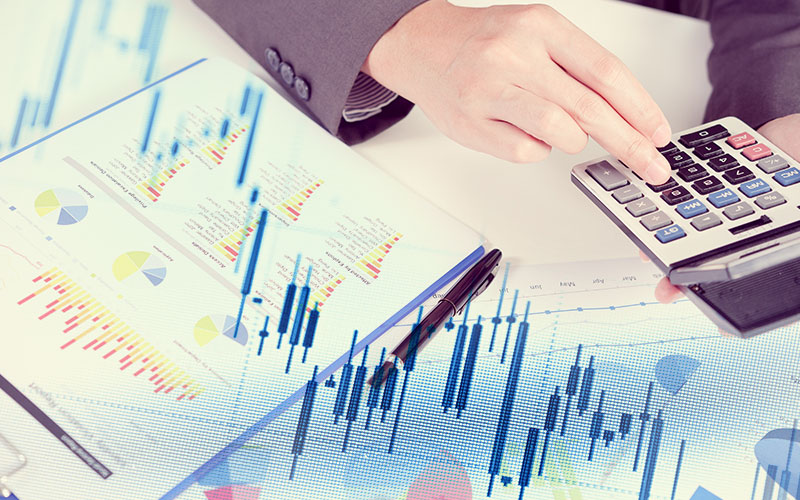 LUCK Suspensi Dicabut, Saham LUCK Malah Turun 1% : Okezone Economy