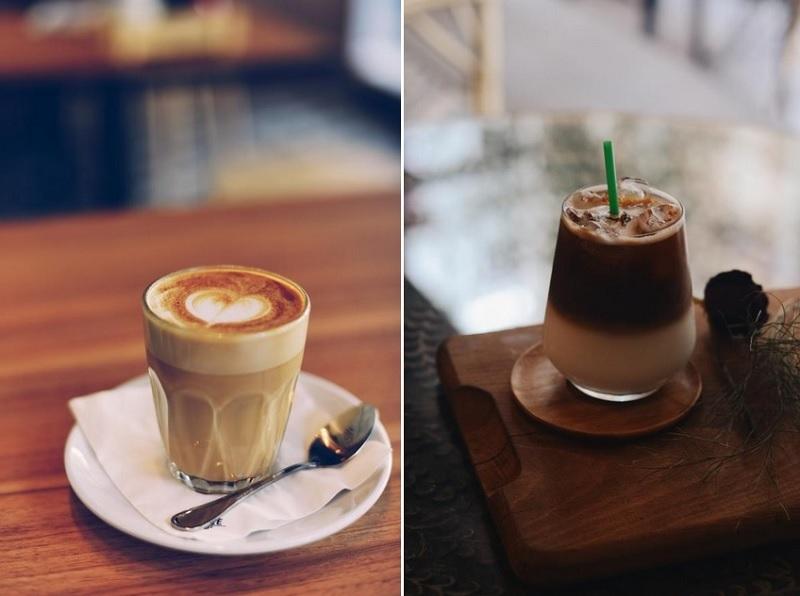https: img.okezone.com content 2019 12 23 298 2145335 rekomendasi-smoothies-kopi-yang-sehat-dan-bikin-ngiler-perlu-kamu-coba-KzAFRTM7Ny.jpg