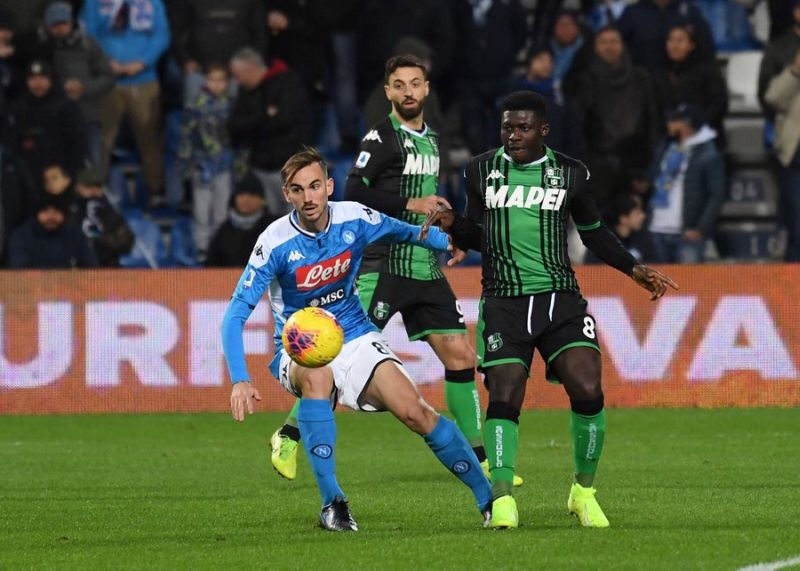 https: img.okezone.com content 2019 12 23 47 2145015 hasil-pertandingan-liga-italia-2019-2020-minggu-22-desember-arbLRX0s2G.jpg