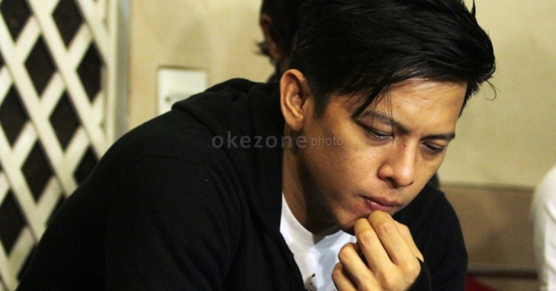 https: img.okezone.com content 2019 12 23 598 2145297 bocoran-top-10-indonesian-idol-2019-malam-ini-ada-ariel-noah-1LczHj7GHV.jpg