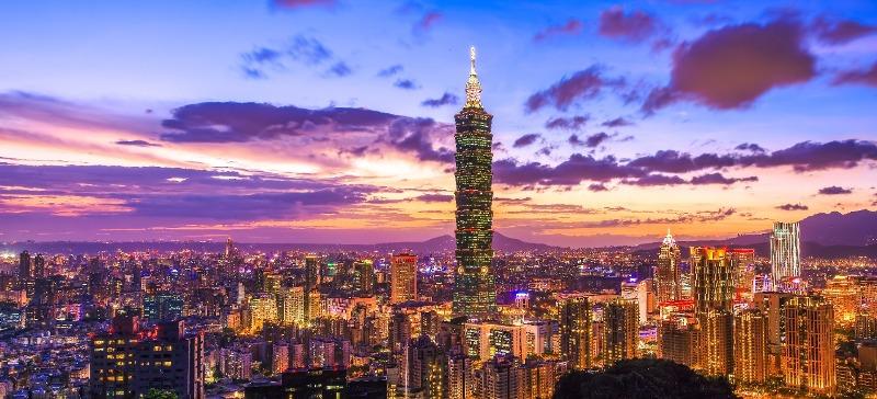 https: img.okezone.com content 2019 12 24 406 2145499 traveling-ke-taiwan-simak-8-paduan-belanja-populer-ini-qgctT7woHS.jpeg