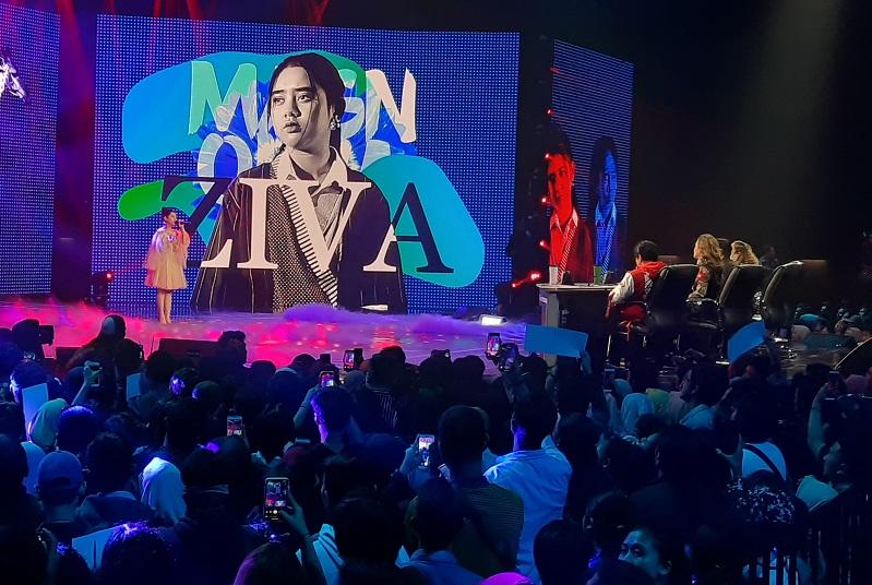 https: img.okezone.com content 2019 12 24 598 2145395 lagi-ziva-magnolya-dapatkan-standing-ovation-di-indonesian-idol-2019-Qtw78IHeyn.jpg