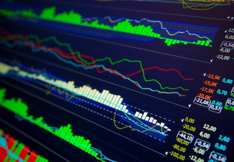 Pasar Saham Global Raup USD17 Triliun Sepanjang 2019 : Okezone Economy