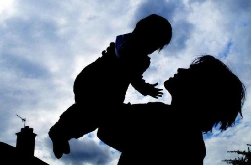 https: img.okezone.com content 2019 12 26 18 2146135 sebut-menjadi-ibu-adalah-hukuman-badan-pbb-dihujani-kecaman-warganet-JjkRuCWXgc.jpg