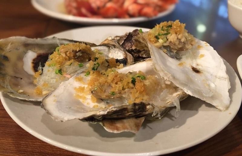 https: img.okezone.com content 2019 12 26 298 2146401 goyang-lidah-dengan-seafood-bercita-rasa-oriental-di-bali-qBes3CncFv.jpg