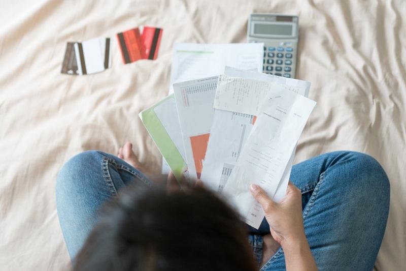 https: img.okezone.com content 2019 12 26 320 2146221 tips-kelola-keuangan-untuk-2020-investasi-dan-jangan-lupa-berbagi-BDKwA0iAs5.jpg