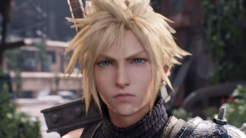 https: img.okezone.com content 2019 12 26 326 2146315 bocoran-demo-game-final-fantasy-7-remake-muncul-di-playstation-store-SMv2x0thr4.jpg