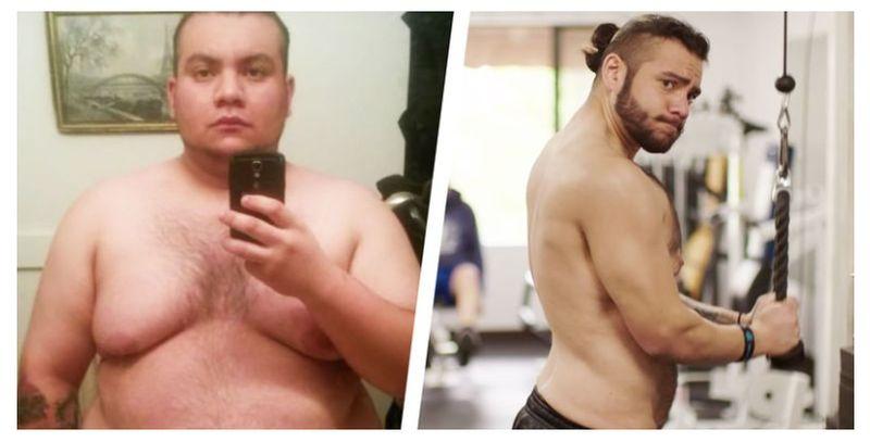 https: img.okezone.com content 2019 12 26 481 2146273 takut-mati-muda-pemuda-rela-diet-turunkan-berat-badan-QW25MAv6WX.jpg
