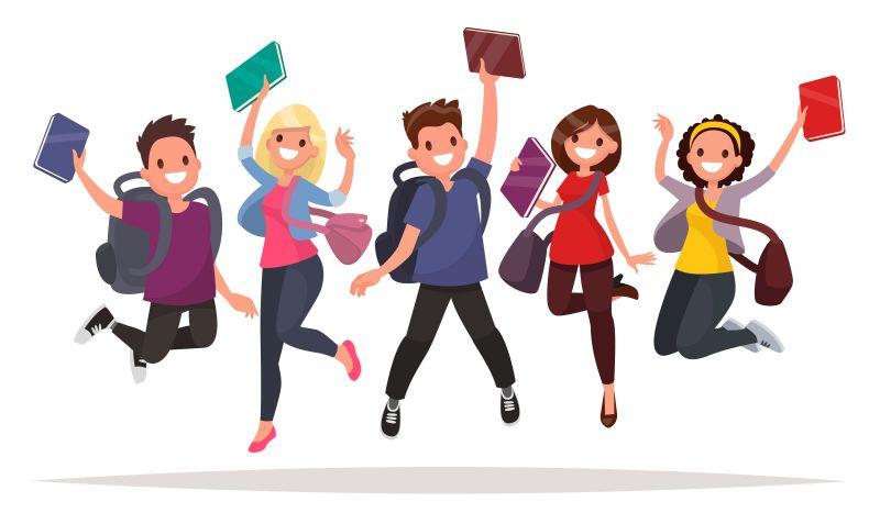 https: img.okezone.com content 2019 12 26 65 2146237 tips-wujudkan-liburan-produktif-ala-mahasiswa-IHLH1WjjTd.jpeg
