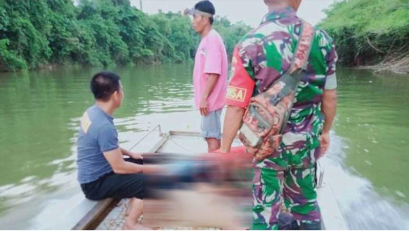 https: img.okezone.com content 2019 12 27 340 2146429 seorang-wanita-di-konawe-utara-tewas-diterkam-buaya-cp1powLpfO.jpg