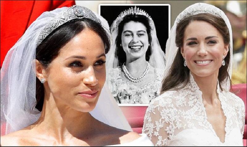 https: img.okezone.com content 2019 12 28 194 2146860 terungkap-harga-tiara-pernikahan-kate-middleton-dan-meghan-markle-totalnya-nyaris-rp60-m-ezSlQuop10.jpg