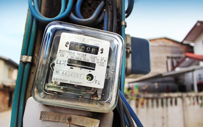 https: img.okezone.com content 2019 12 28 320 2146894 tarif-listrik-batal-naik-di-2020-ternyata-ini-alasannya-WLIIgJzk9Q.jpg