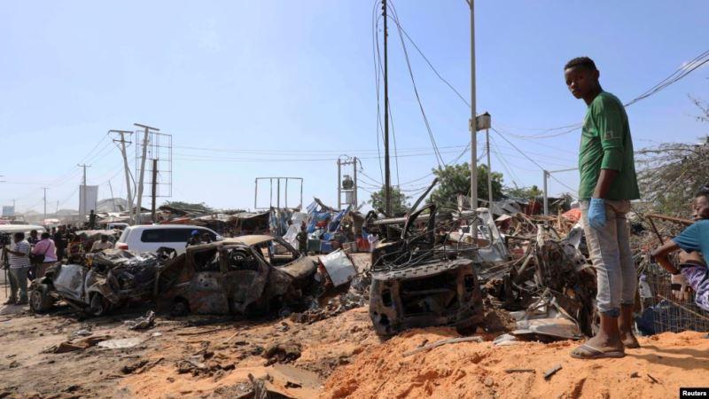 https: img.okezone.com content 2019 12 29 18 2147086 serangan-bom-mobil-di-somalia-tewaskan-puluhan-orang-FPeK1fSWN4.jpg