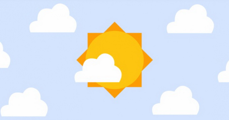 https: img.okezone.com content 2019 12 29 207 2147104 3-aplikasi-prakiraan-cuaca-terbaik-di-android-WR1QJcrP8b.jpg