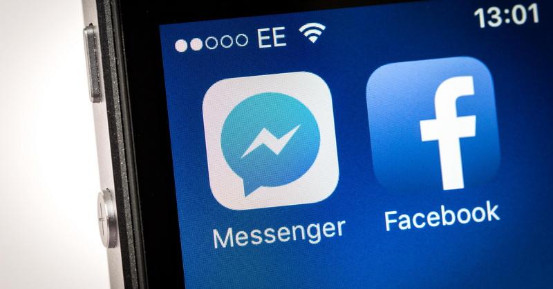 https: img.okezone.com content 2019 12 29 207 2147112 chatting-via-messenger-facebook-paksa-pengguna-miliki-akun-7Qhd969TEY.jpg