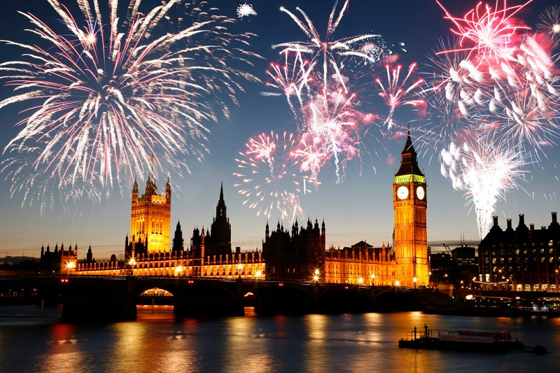 https: img.okezone.com content 2019 12 29 406 2147042 perayaan-tahun-baru-ini-5-pesta-kembang-api-termegah-di-dunia-QhQghagtv3.jpg