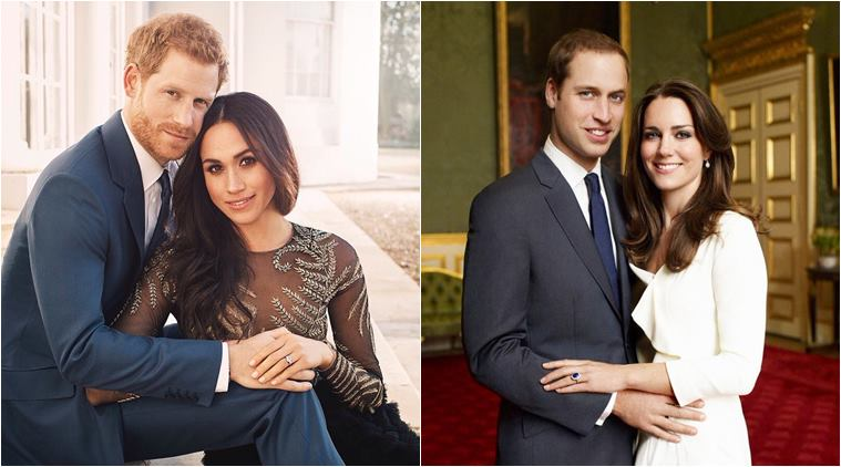 https: img.okezone.com content 2019 12 30 194 2147582 3-foto-terbaik-keluarga-kerajaan-inggris-sepanjang-2019-oVXSNgt8yv.jpg