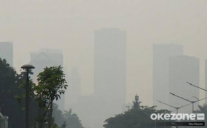https: img.okezone.com content 2019 12 30 337 2147609 dpr-harapkan-pembangunan-indonesia-ke-depan-tetap-perhatikan-aspek-lingkungan-xwVLSuK6uC.jpg