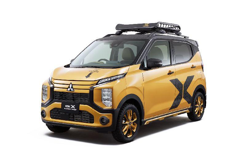 https: img.okezone.com content 2019 12 30 52 2147421 mitsubishi-kembangkan-mobil-kecil-bertampang-garang-o5xOzc9kfQ.jpg