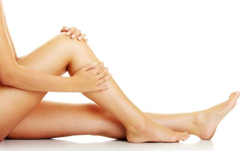 https: img.okezone.com content 2019 12 30 611 2147310 5-bahan-alami-untuk-cerahkan-lutut-yang-menghitam-MxS9EMNBJU.jpg