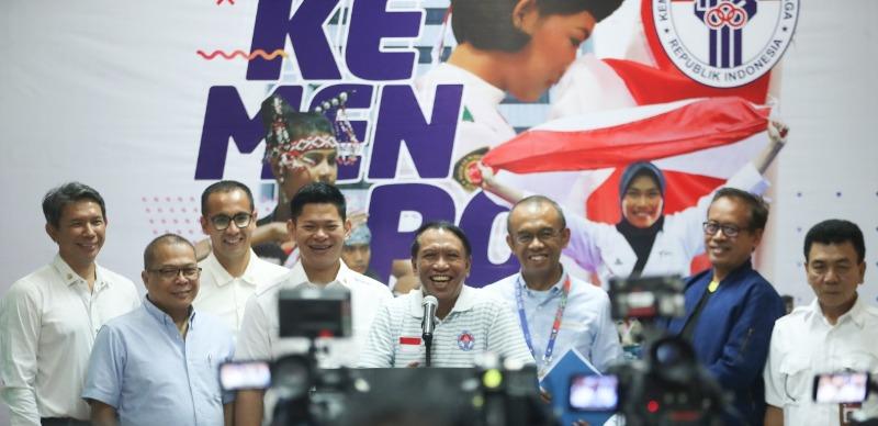 https: img.okezone.com content 2019 12 31 43 2147894 olimpiade-tokyo-2020-jadi-momentum-indonesia-kampanyekan-rencana-jadi-tuan-rumah-2032-dFkwXF27Xx.jpeg