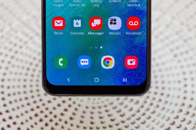 https: img.okezone.com content 2019 12 31 57 2147708 daftar-ponsel-pintar-paling-populer-di-2019-wCOJRVC4H0.jpg