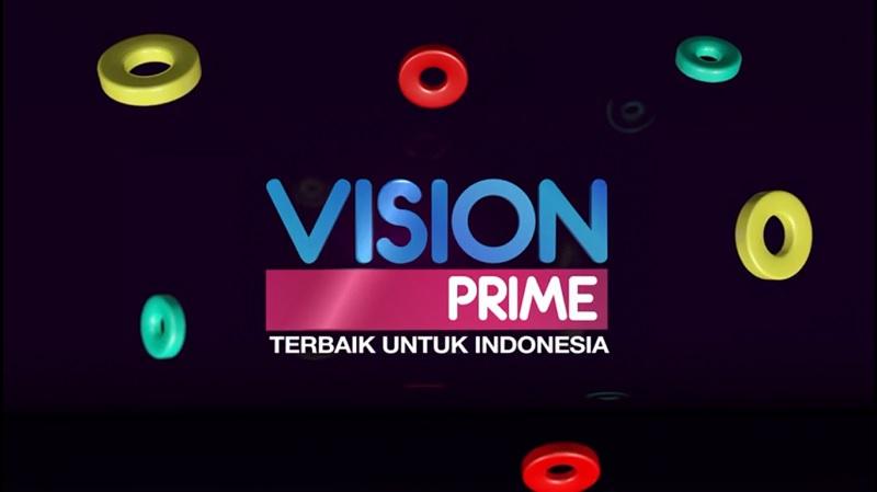 https: img.okezone.com content 2019 12 31 598 2147963 vision-prime-sajian-tayangan-terbaik-dari-mnc-24-jam-non-stop-NBbXeentuF.jpg