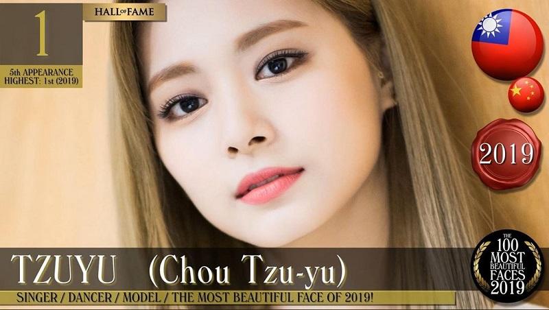 https: img.okezone.com content 2019 12 31 611 2147688 tzuyu-twice-raih-predikat-pemilik-wajah-tercantik-2019-IhD09HWBQS.jpg