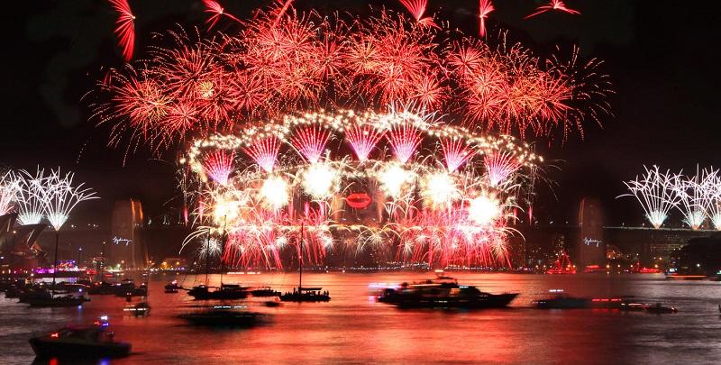 https: img.okezone.com content 2019 12 31 612 2147892 hindari-7-hal-buruk-saat-merayakan-pesta-tahun-baru-EJaXbX5S7p.jpg