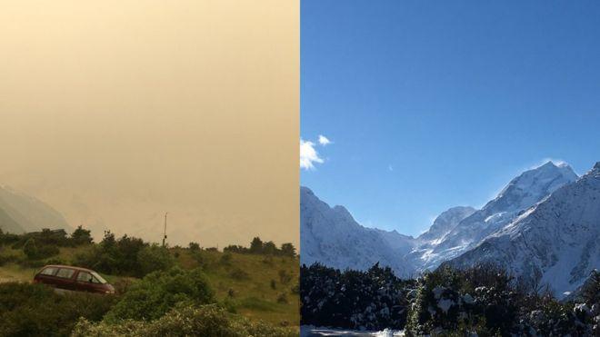 https: img.okezone.com content 2020 01 02 18 2148608 kebakaran-hutan-australia-munculkan-pemandangan-mengerikan-di-langit-selandia-baru-7VMquPoLd2.jpg