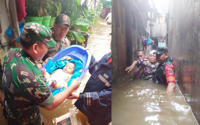 https: img.okezone.com content 2020 01 02 338 2148674 cerita-di-balik-proses-evakuasi-bayi-6-bulan-hingga-lansia-saat-banjir-FVpaI4pKQw.jpg