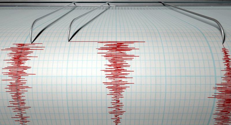 https: img.okezone.com content 2020 01 02 340 2148663 gempa-magnitudo-5-5-guncang-tenggara-wakatobi-9Nz41k0EDA.jpg