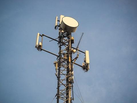 https: img.okezone.com content 2020 01 02 54 2148576 ini-upaya-operator-atasi-gangguan-layanan-telekomunikasi-6w5gtj80X3.jpg