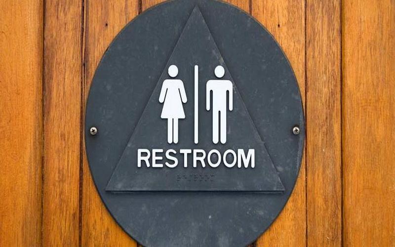 https: img.okezone.com content 2020 01 02 612 2148598 ini-alasan-kenapa-toilet-perempuan-lebih-panjang-antreannya-2Pgx2TZfHw.JPG
