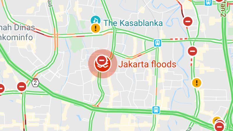 https: img.okezone.com content 2020 01 03 207 2148855 google-maps-beri-tanda-penutupan-jalan-akibat-banjir-di-jakarta-6fLvlO4x2Y.jpg