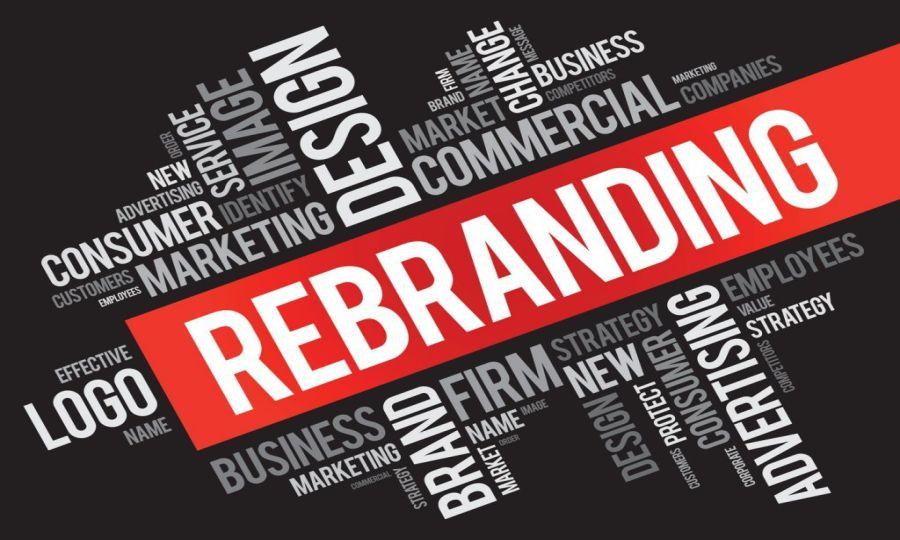 https: img.okezone.com content 2020 01 03 320 2149005 ini-tanda-tanda-mengapa-sebuah-perusahaan-melakukan-perubahan-terhadap-brand-NtK6pXvnv9.jpg