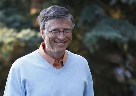 https: img.okezone.com content 2020 01 03 320 2149037 5-miliarder-ini-tidak-wariskan-harta-untuk-anaknya-ada-bill-gates-hingga-mark-zuckerberg-WM3mrfMDIC.jpg