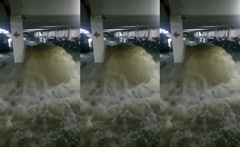 https: img.okezone.com content 2020 01 03 338 2149066 heboh-video-saluran-air-basement-gedung-jebol-akibat-banjir-gJrzVd9HBC.jpg