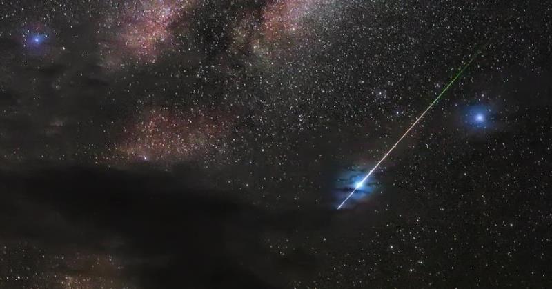 https: img.okezone.com content 2020 01 03 56 2149015 lapan-ungkap-syarat-untuk-bisa-melihat-hujan-meteor-quadrantid-QWc0pyoqNN.jpg