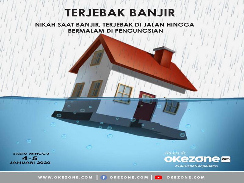 https: img.okezone.com content 2020 01 03 612 2148952 banjir-januari-bawa-berkah-atau-sengsara-aGIj6v3JcG.jpg